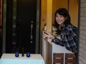 NHK総合「ひるまえほっと」